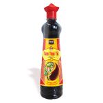 Thực phẩm bổ sung - Nước tương Tam Thái Tử Nhất Ca - 650 ml