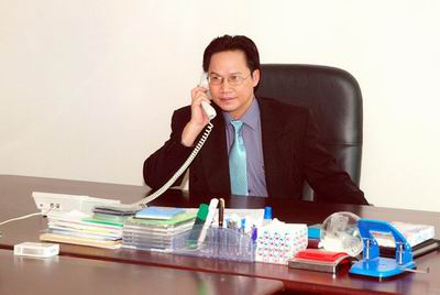 Trần Văn Minh