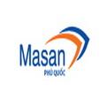 Công ty Cổ phần Masan PQ (Masan PQ Corp.)