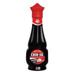 Nước tương Chin-Su Tỏi ớt - 250 ml