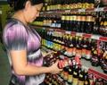 Mua nước chấm Chinsu, được quyền biết lai lịch sản phẩm