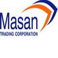 Công ty Cổ phần Thực Phẩm Masan (Masan Food Corp.)