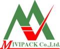 Công ty Cổ phần Bao Bì Minh Việt (Mivipack Corp.)